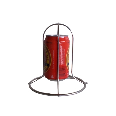 Beer Can Chicken Stand